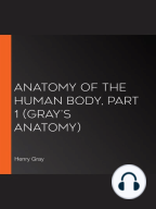 Need to download ebook of mahapatra physiology,Vasudevan or satyanarayana biochemistry, BD chaurasia anatomy?