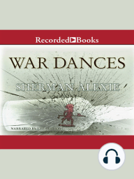 War Dances