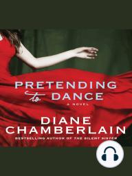 Pretending to Dance