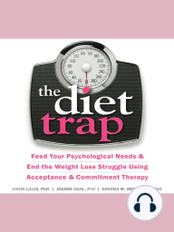 The Diet Trap
