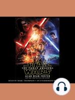 The Force Awakens (Star Wars)