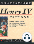 Henry IV (Part One) Free download PDF and Read online