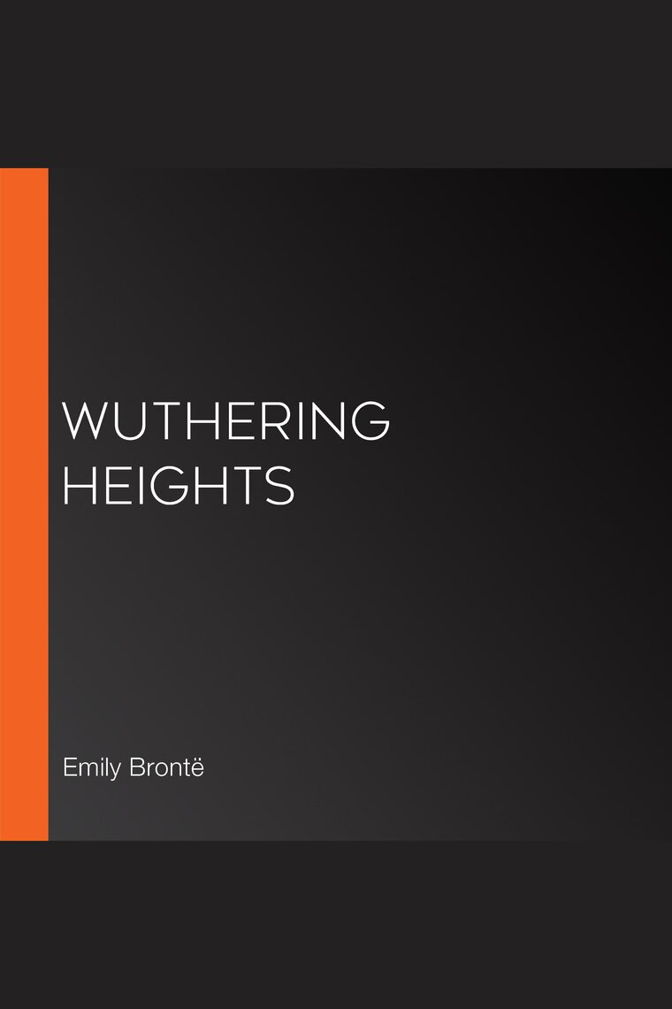 passionate destruction a comparison of wuthering The extreme passion  wuthering heights is colored with many gothic elements  it offers a contrast and the comparison b/w the two's differences.