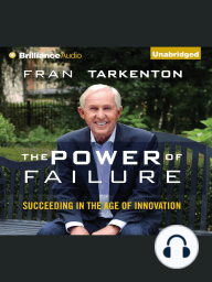 The Power of Failure