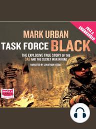 Task Force Black