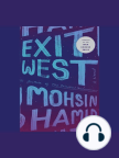 Exit West: A Novel - Read book online for free with a free trial.