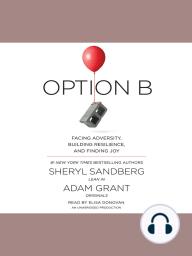 Option B