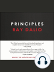 Principles: Life and Work - Read book online for free with a free trial.
