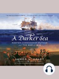 A Darker Sea