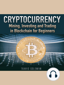 michael otto bitcoin trader intersport ljubljana btc