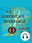 An American Marriage: A Novel - Read book online for free with a free trial.