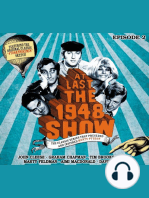 At Last the 1948 Show - Volume 2