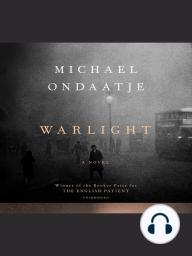 Warlight