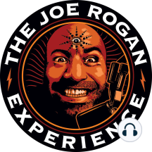"""Podcast from a Car #2: Joe and Cameron Hanes recorded a podcast in a car while returning from a recent hunting trip.Cameron Hanesis a bowhunting athlete, """"training intensively each and every day to become the Ultimate Predator."""""""
