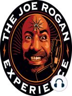 #334 - Dr. Amit Goswami