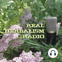 Show 190: Berberine for Better Health With Yaakov Levine