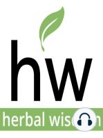 Anti-Aging and Tonic Herbalism
