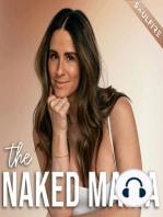 099   Chronic Illness, Astrology + Ayurveda   with Martha Soffer