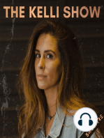 100 | Morning Sex, Orgasms + Shame | with Amy Baldwin