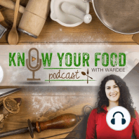 KYF #125: DIY Herbal Coffee Substitutes