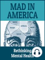 Jonathan Raskin - Constructing Alternatives to the DSM