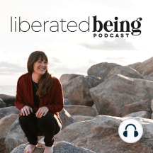 Ep 67: Your Movement is Your Lived Experience with Peter Blackaby: Today I'm talking with Peter Blackaby who is the author of the book Intelligent Yoga which he is currently writing the 2nd edition for. Pete started practicing yoga in 1978 and began teaching in 1986. He then went on to become an osteopath. In 2002...
