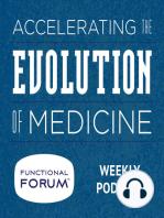 Evolution of Environmental Medicine