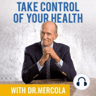 Dr. Mercola Interviews Mark Sisson on Collagen for Soft Tissue Injury and Repair: Collagen for Soft Tissue Injury and Repair