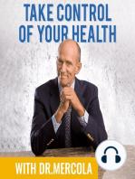 Dr. Mercola Interviews Dr. Chris Knobbe