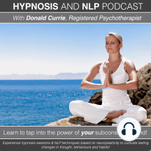 Utilizing the Subconscious Mind to Solve Problems: In this episode, we will be discussing how to tap into the subconscious mind to solve problems. T...