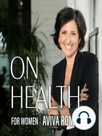 100 Clean Beauty Matters with Tara Foley