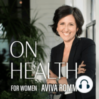 """31 Fortify Your Life with Tieraona Low Dog: Supplements and their efficacy can be a controversial topic. Today I'm talking to Dr. Tieraona Low Dog about the role of supplements and how to use them. """"In a nation where people already aren't eating enough fruits and vegetables, it's really..."""