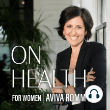 """08 Adaptogens - Herbs for Energy, Vitality, & Immunity: On today's show I'm talking about adaptogens, a whole group of herbs that can help us heal our chronic energy and stress problems. """"Adaptogens help your body and your mind to cope more effectively with the demands of everyday life."""" - Aviva..."""