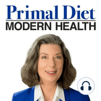 Best Grains For Gluten Free Diets: Podcast: What arethe best grains for Gluten Free Diets or Paleo? Here's my experience choosing from the grains and pseudo-grains to see what digests best for me. The trick is preparing them exactly right to improve digestibility. If you've been Grain Free,