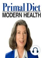 The Autoimmune Wellness Handbook Book Review