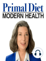 Thyroid Toxins and Nutrients Podcast