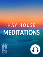 Dr. Wayne W. Dyer - Japa Meditation