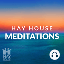 Linda Howe – Loving Kindness for Yourself: Thismeditation with Linda Howewill guide you to the center of your Being. You'll enter a safe space within yourself and learn to let go of unwanted behaviors. Delve deep into your emotions and release behavioral patterns that cause you...