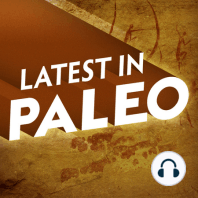Episode 148: Derailing Evolution: Today's show opens with documentary and book recommendations. Then, in the News & Views segment: Study suggests healthy diets must be individualized; how the Western diet is derailing evolution. In the Shinrin-Yoku Update: How access to nature affects communities; disturbing losses in the Amazon. We have a Moment of Paleo segment on risk and thankfulness. To close things up, the After the Bell segment is about how to staying calm and make better decisions when we know a stressful situation is coming up.
