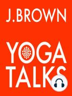 "PREMIUM Michael Lee - ""Phoenix Rising Yoga Therapy"""