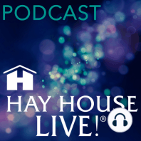 Robert Holden, Ph.D. - Life Loves Me:  In this live discussion, Robert Holden, Ph.D. discusses Louise Hay's mirror work and the power it can have to change the way we see ourselves and the world around us. To learn more about this author or to find out more about Hay House live...