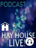 Bruce H. Liption - The Honeymoon Effect - Baltimore 2014