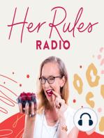 31 Robin Rinaldi - The Sex Conversation Women Aren't Having