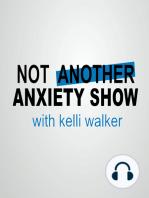 Ep 157. Emotional Agility Part 2