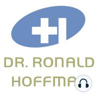 Intelligent Medicine Radio Show for June 22, Part 1
