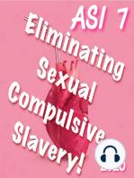 S06E16 Sexual Needs 1