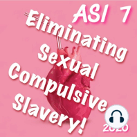 Episode 54 - What do I do with my heart? (part 2): Addiction or Intimacy Disorder? Attitudes of Sexual Integrity! From sex / porn addiction to Sexual Integrity!