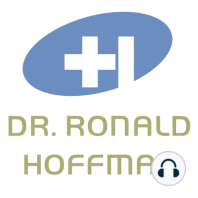 ENCORE: Intelligent Medicine Radio Show for November 24, Part 1