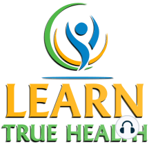 63 How To Successfully Add New Health Habits That Stick with Torea Rodriguez and Ashley James on the Learn True Health Podcast: Habit Stacking Is Going To Change Your Life