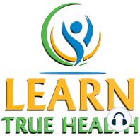 30 CBDa THCa Cannabis Healing Properties with Oleg and Ashley James on The Learn True Health Podcast: Improve Sleep, Eliminate Pain, End Addiction - Three Effects Of Raw Cannabinoids
